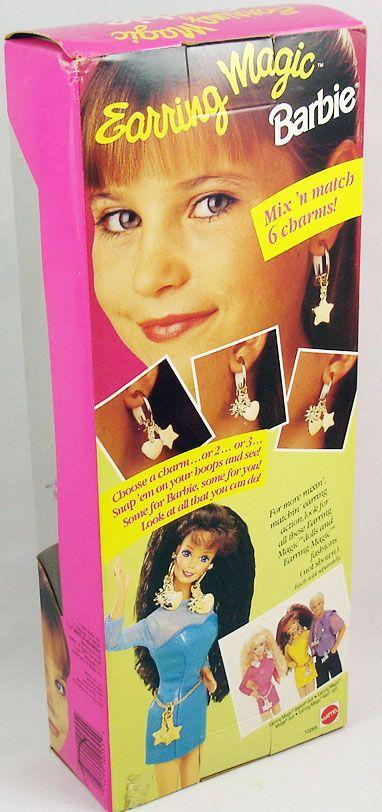 barbie_earring_magic___barbie_brune___mattel_1992_ref.7014__2_
