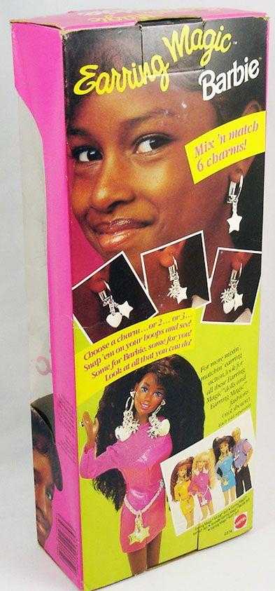 barbie_earring_magic___barbie_noire___mattel_1992_ref.2374__2_