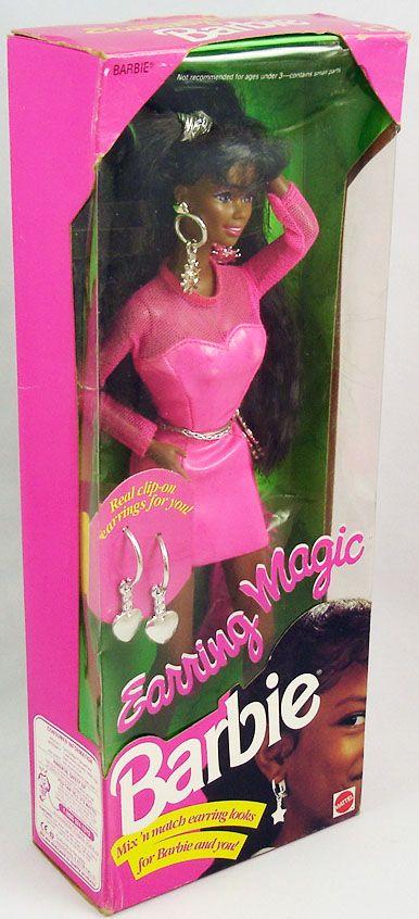 barbie_earring_magic___barbie_noire___mattel_1992_ref.2374__1_