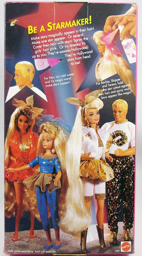 barbie_hollywood_hair___skipper___mattel_1992_ref.2903__1_