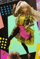 barbie_rock_stars___concert_tour_fashions___mattel_1986_ref.3394__1_