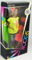 barbie_rock_stars___dee_dee___mattel_1985_ref.1141__1_