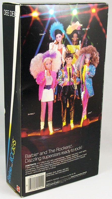barbie_rock_stars___dee_dee___mattel_1985_ref.1141__2_