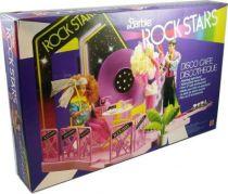 barbie_rock_stars___la_discotheque___mattel_1986_ref.3080__1_