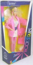 barbie_rock_stars___mattel_1985_ref.1140__1_