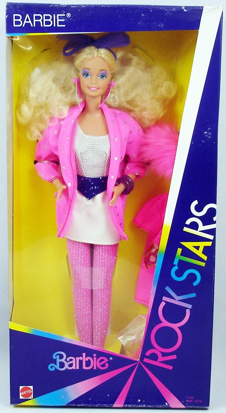 barbie_rock_stars___mattel_1985_ref.1140