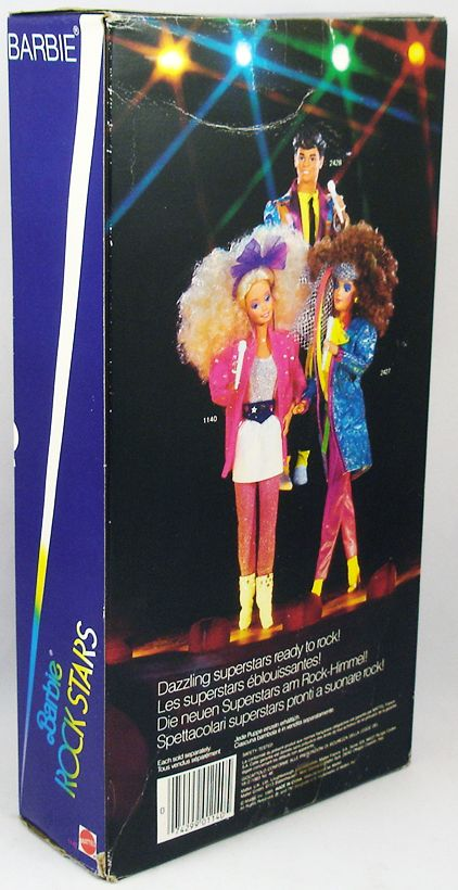 barbie_rock_stars___mattel_1985_ref.1140__2_