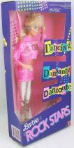barbie_rock_stars_barbie_dansante___mattel_1986_ref.3159__1_