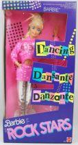 barbie_rock_stars_barbie_dansante___mattel_1986_ref.3159