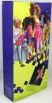 barbie_rock_stars_barbie_dansante___mattel_1986_ref.3159__2_