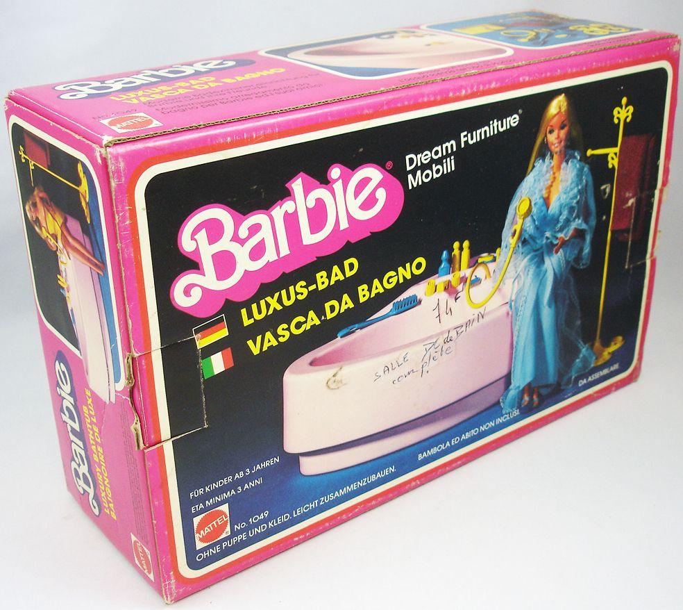 la_baignoire_de_luxe_de_barbie___mattel_1979_ref.1049__2_