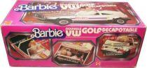 la_nouvelle_vw_golf_decapotable_de_barbie___mattel_1984_ref.7873__1_