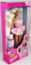 barbie_shampoo_magic___mattel_1995_ref.14457__1_