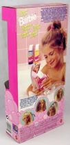 barbie_shampoo_magic___mattel_1995_ref.14457__2_