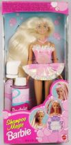 barbie_shampoo_magic___mattel_1995_ref.14457