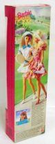 Barbie Style - Mattel 1994 (ref.12292)