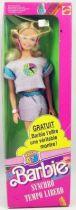 barbie_synchro___mattel_1986_ref.3718
