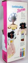 barbie_bathtime_fun___mattel_1990_ref.9603__2_