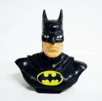 Batman (Tim Burton\'s) - Figurine PVC Comics Spain - Buste de Batman