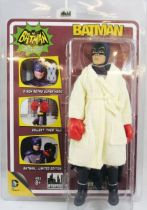 batman_1966_tv_series___figures_toy_co.___boxing_batman___boxing_riddler__2_
