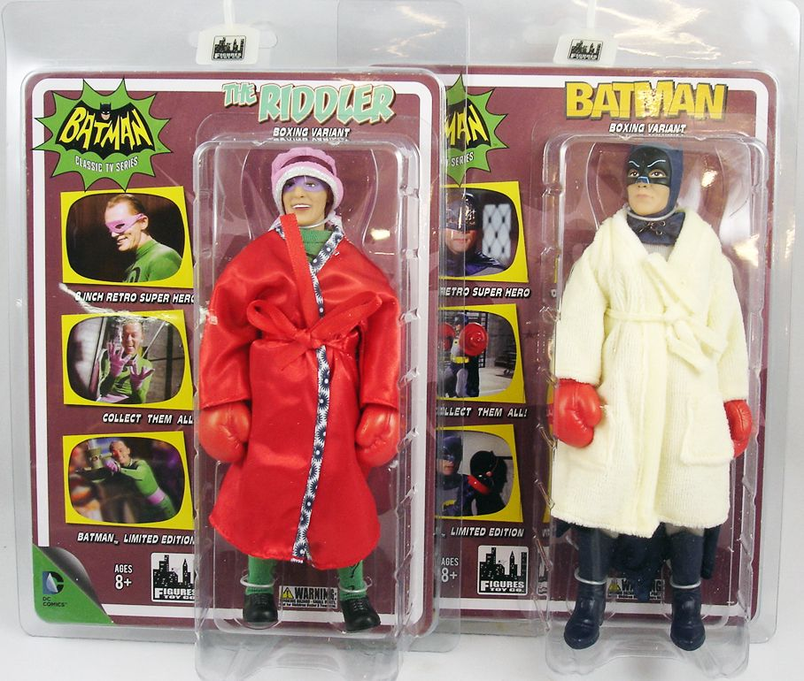 batman_1966_tv_series___figures_toy_co.___boxing_batman___boxing_riddler