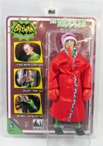 batman_1966_tv_series___figures_toy_co.___boxing_batman___boxing_riddler__1_