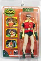 Batman 1966 TV series - Figures Toy Co. - Robin