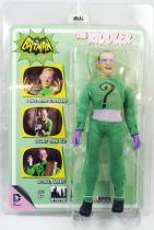 Batman 1966 TV series - Figures Toy Co. - The Riddler (Frank Gorshin)