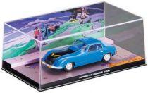 Batman Automobilia Collection #05 - Detective Comics #400