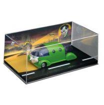 Batman Automobilia Collection #17 - Batman #37 (Jokermobile)