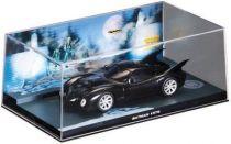 Batman Automobilia Collection N°07 - Batman #575