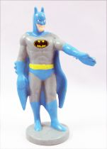 Batman Comics - Batman pvc figure DC Presents 1988