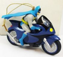 batman_comics___hallmark___batman_sur_batcycle