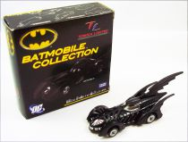 Batman Forever - Tomica Limited - Batmobile