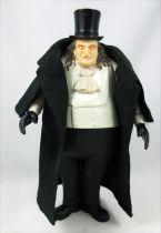 Batman Returns - Applause - Figurine vinyl 23cm Le Pingouin