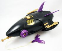 Batman Returns - Kenner - Sky Drop (loose)