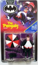 Batman Returns - Kenner - The Penguin