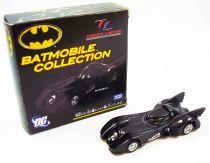 Batman Returns - Tomica Limited - Batmobile