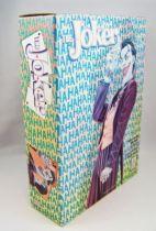 Batman\'s Vilains - Horizon Model Kit - The Joker 02