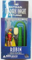 Batman The Dark Knight Returns - Robin