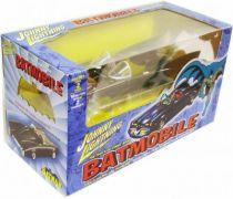 Batmobile 1960\'s - Model Kit métal 1/24ème Johnny Lightning