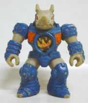 Battle Beasts - #79 Sailon (loose without weapon)