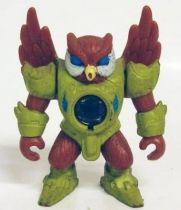 Battle Beasts - #96 Strong Hurricane (loose without weapon)