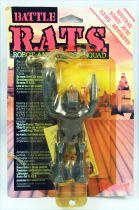 Battle R.A.T.S. - Bolar - neuf sous blister
