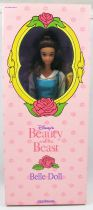 "Beauty and the Beast - Belle - Applause 12"" Doll"
