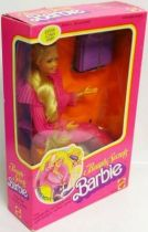 Beauty Secrets Barbie - Mattel 1979 (ref.1290)