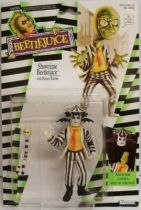 Beetlejuice - Kenner - Showtime Beetlejuice