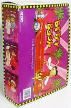 Betty Boop -  Marty Toy fashion doll - Dancing \'\'Flapper\'\' Betty Boop