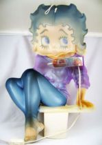 betty_boop___lampe_murale__50cm__02