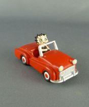 betty_boop___figurine_pvc_plastoy___betty_boop_et_sa_voiture_cabriolet_2